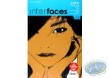 Reduced price European comic books, Interfaces : Interface