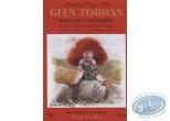 Wine Label, Laïyna : Glen Torran