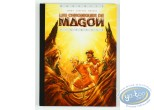 Special Edition, Chroniques de Magon (Les) : Genesis (dedicated)