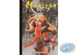 Special Edition, Marlysa : Bragal