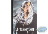 Special Edition, Territoire (Le) : Necropsie (dedication)