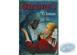 Limited First Edition, Ombres : Le Solitaire
