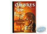 Special Edition, Ombres : Le Crane (dedicated)