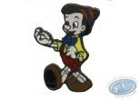 Pin's, Pinocchio : Pinocchio
