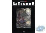 Reduced price European comic books, Dossiers de DBD (Les) : Le Tendre
