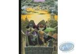 Special Edition, Cape et de Crocs (De) : Revers de Fortune