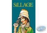 Reduced price European comic books, Sillage : Chasse Gardee