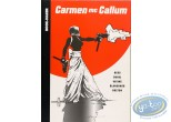 Limited First Edition, Carmen Mc Callum : Jukurpa