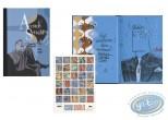 Deluxe Edition, Accords sensibles : Accords sensibles (dedication / damaged)