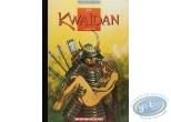 Special Edition, Kwaidan : Setsuko (dédicacé)