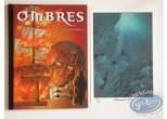 Special Edition, Ombres : Le Crane