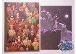 Reduced price European comic books, 7 Missionnaires : 7 Missionnaires