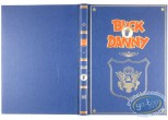 Deluxe Edition, Buck Danny : Complete edition 2