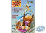 Adult European Comic Books, Bédé X N°148