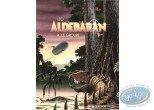 Listed European Comic Books, Aldebaran : Le Groupe