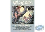 Listed European Comic Books, Valérian : Mezieres et Christin Avec ...