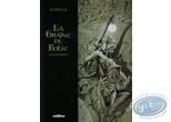 Limited First Edition, Graine de Folie (La) : Le Grand Ornement