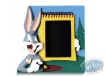 Photo Frame, Bugs Bunny : Bugs Bunny (small size)