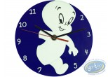 Clocks & Watches, Casper : clock, Casper