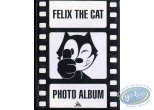 Photo Frame, Félix le Chat : Photo album, Felix the Cat