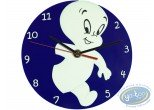 Clocks & Watches, Casper : clock, Casper