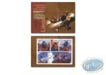 Deluxe Edition, Petit Avion (Le) : Le petit avion de la place Saint-Lambert