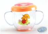 Tableware, Spip : Spip : Baby Cup