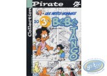 Reduced price European comic books, Petits Hommes (Les) : Michel Vaillant