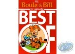 Reduced price European comic books, Billy and Buddy : Best of, out and about