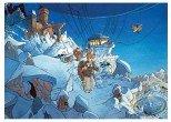 Offset Print, Little Nemo : Little Nemo