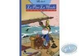 Reduced price European comic books, Père la Houle (Le) : Complete edition