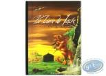 Special Edition, Livre de Jack (Le) : Jack's Book