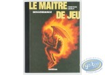 Special Edition, Maître de Jeu (Le) : Descendance