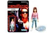 Action Figure, Terminator : Sarah Connor