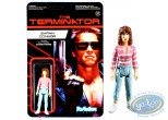 Action Figure, Terminator : Sarah Connor - Funko