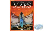 Listed European Comic Books, Lièvre de Mars (Le) : Le Lièvre de Mars