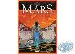 Listed European Comic Books, Lièvre de Mars (Le) : Le Lièvre de Mars