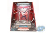 Metal Figurine, Spiderman : Spider-Man Die cast statue