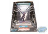 Metal Figurine, Spiderman : Venom Die cast statue