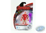Action Figure, Avengers (The) : Iron Man