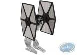 Toy, Star Wars : First Order Tie Fighter