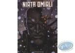 Used European Comic Books, Nirta Omirli : Tome 1 - Un jeu cruel
