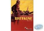 Reduced price European comic books, Tohu Bohu : Britain - Tohu Bohu Collection