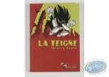 Reduced price European comic books, Tohu Bohu : La teigne - Collection Tohu Bohu