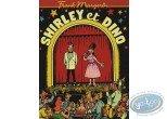 Reduced price European comic books, Shirley et Dino : Shirley et Dino (used)