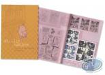 Reduced price European comic books, Atelier Sanzot : collectif, Atelier Sanzot