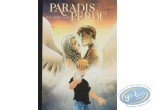 Limited First Edition, Paradis Perdu : Paradis