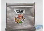 Luggage, Astérix : Wallet Asterix and Obelix