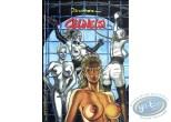 Adult European Comic Books, Célines : Céline(s) T2