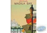 Reduced price European comic books, Madila : Madila Bay